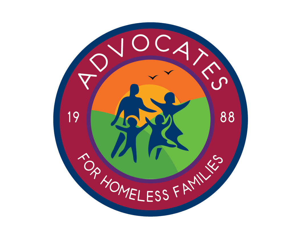 Advocates for Homeless Families