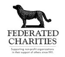 Federated Charities