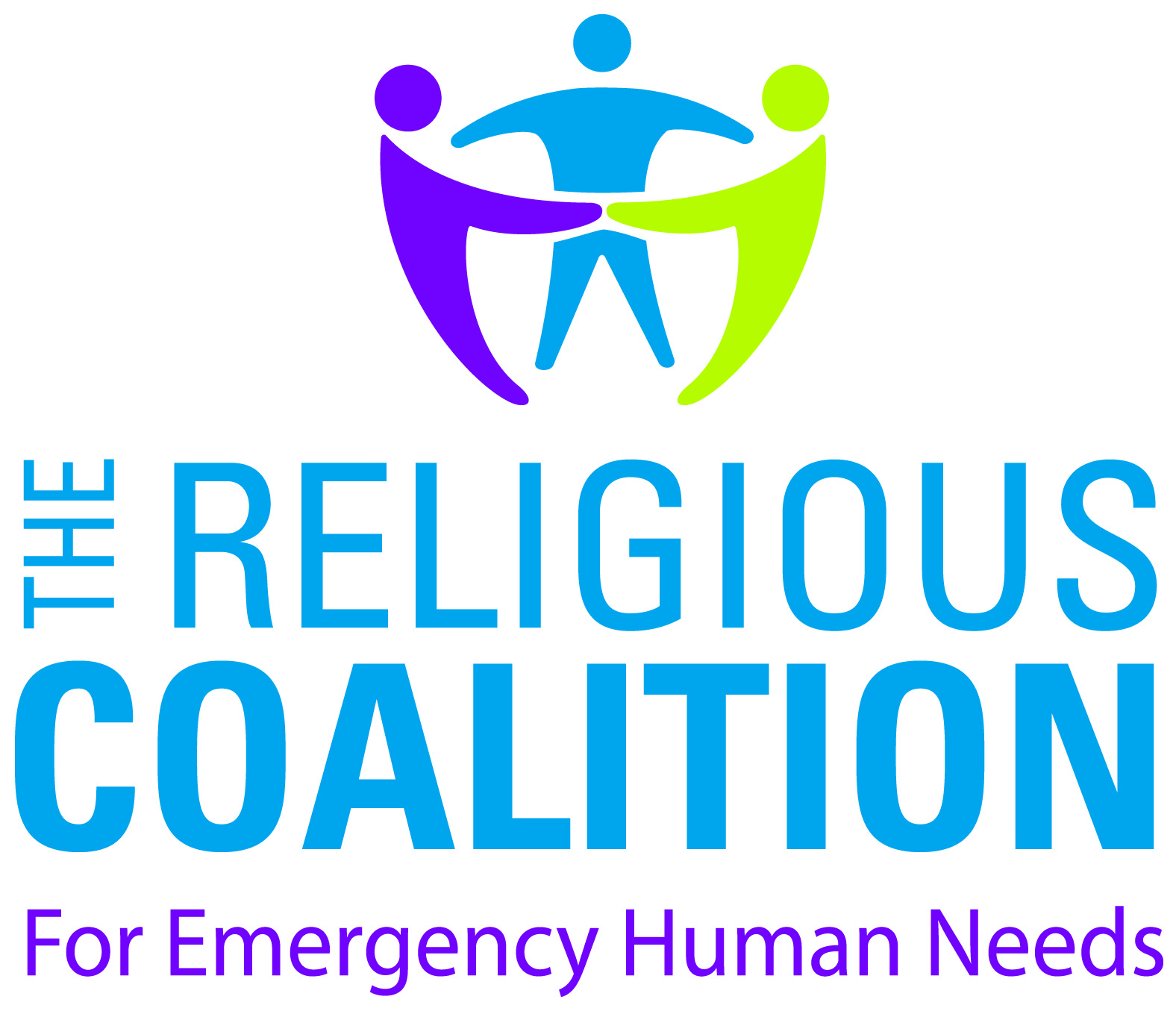The Religious Coalition
